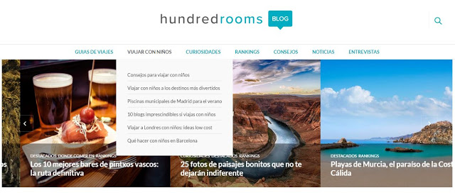 hundredrooms